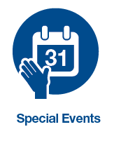 VolunteerProgram2014_WebIcons_SpecialEvents_v3