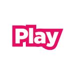 5_Practices_Play_150x150