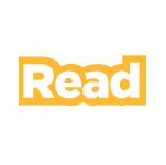 5_Practices_Read_150x150