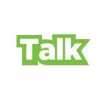 5_Practices_Talk_150x150