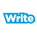 5_Practices_Write_150x150