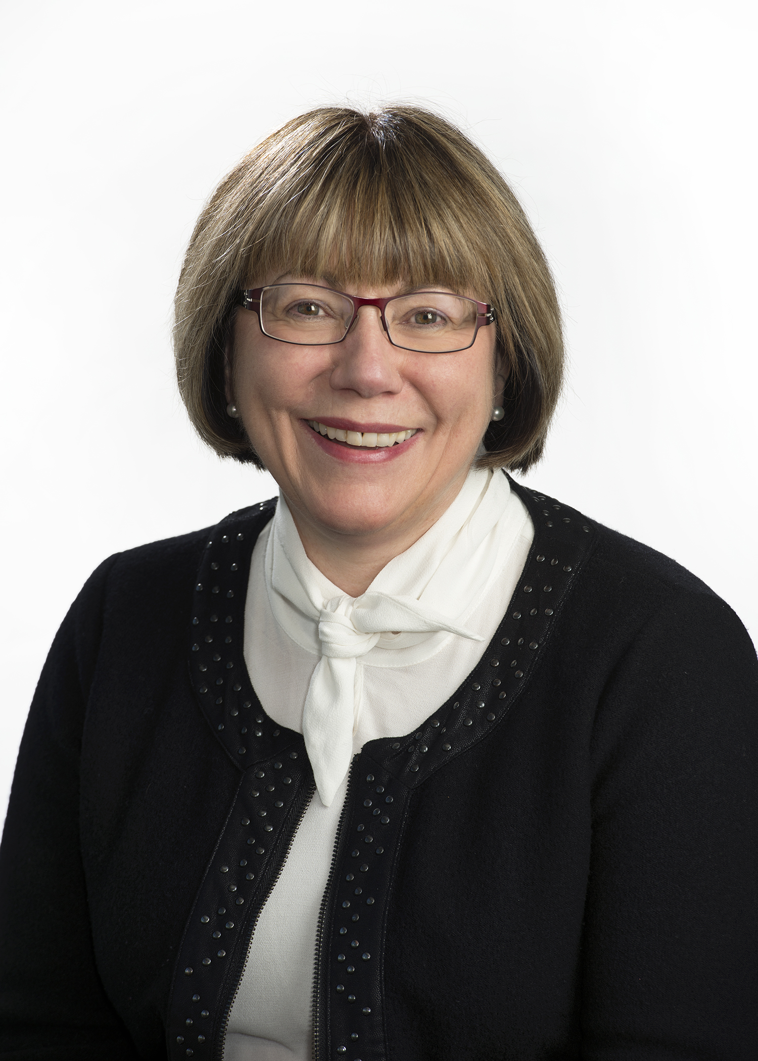 anne-mclellan