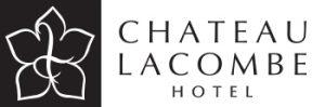 Chateau Lacomb_logo