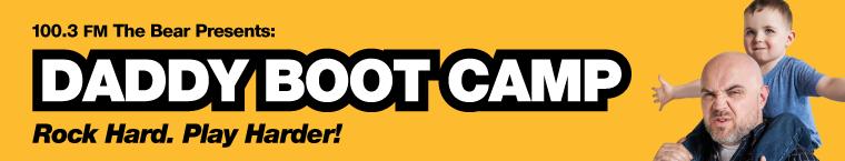 DaddyBootCamp_WebHeader_760x145_Oct2015_V2