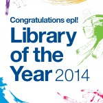 LibraryOfTheYear_11x17Posters_May2014
