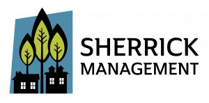 Sherrick Management