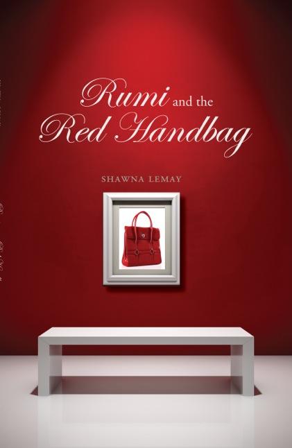 Rumi and the Red Handbag
