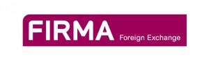 Firma_Logo_228_English_cropped