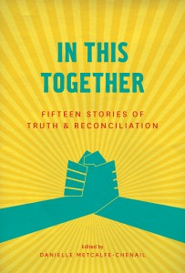 InThisTogether_cover