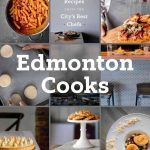 edmonton-cooks