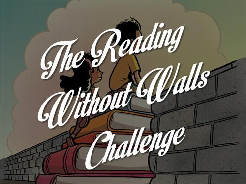 rww-challenge-1
