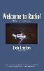 Welcome to Radio! – Bob Layton
