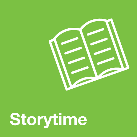 Storytime_445x445_May2019