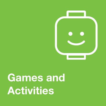 GamesandActivities_445x445_May2019