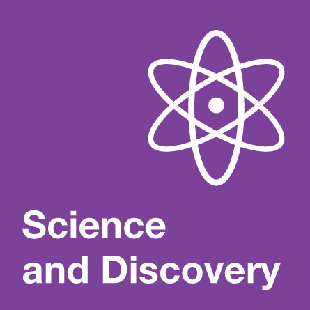 ScienceandDiscovery_445x445_May2019
