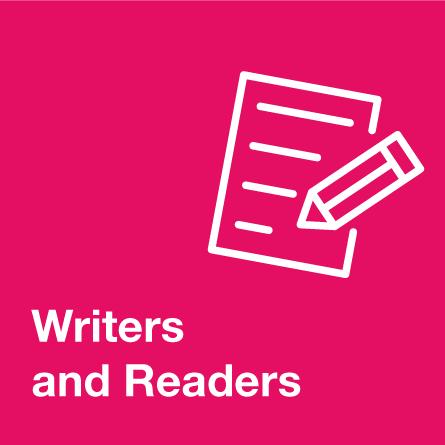 WritersandReaders_445x445_May2019