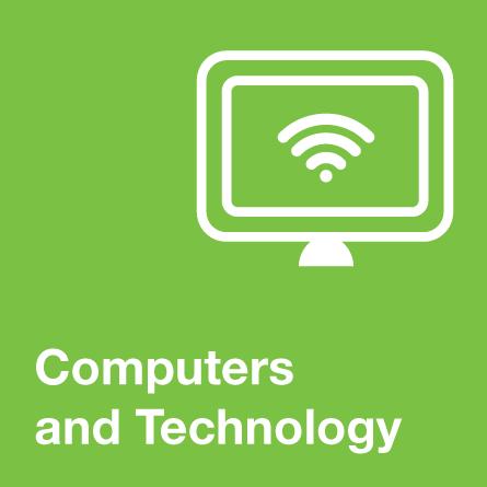 ComputersandTechnology_445x445_May2019