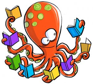 OctopusPrime