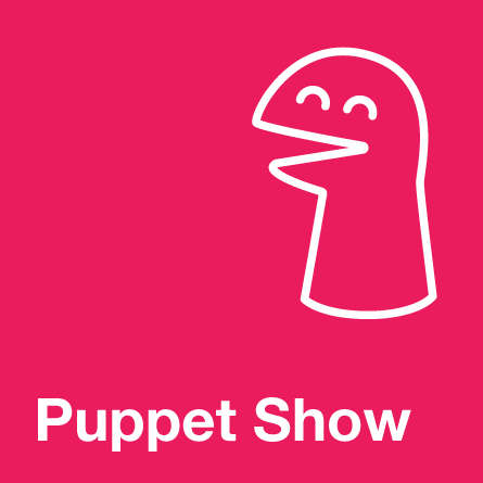 PuppetShow_445x445_May2019