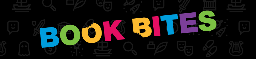 BookBites_StaffwebArtbox_860x200_JULY2021