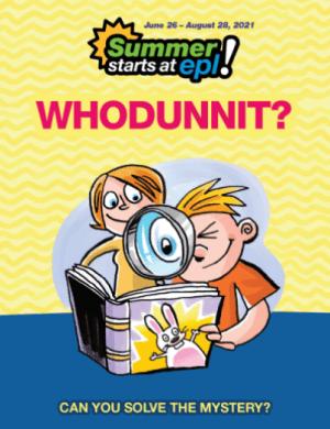 WhodunnitBooklet_300x390