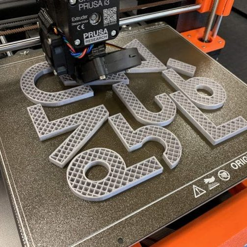 3D-Print-Cree-Syllabics