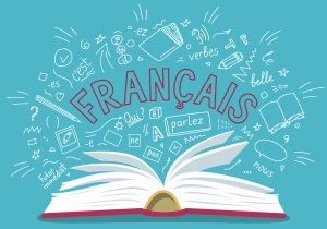 Educators_French Resources