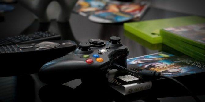video games, videogames, controller, xbox, xbox 360
